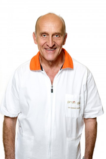dr-harmati-sandor