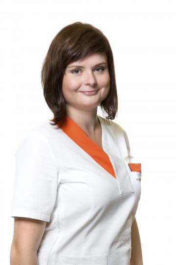dr-papp-szklenar-katalin