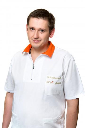 dr-szura-andras